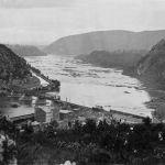 1865 Harper's Ferry, WV