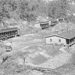 1935 Cassville, Scotts Run, WV