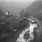 Kimball, WV. Oct. 1935.