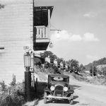 July 1935 Scotts Run, WV.
