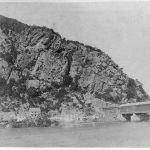 1859 Harper's Ferry