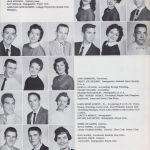 lhs-1957-seniors-page-33