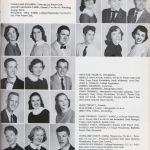 lhs-1957-seniors-page-37