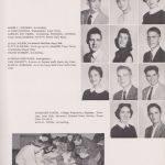 lhs-1957-seniors-page-39
