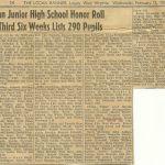 logan-banner-feb-17-1960
