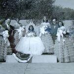 Logan Centennial Celebration 1952