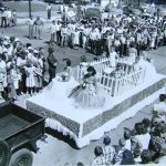 logan-centennial-celebration-1952-12