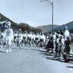 logan-centennial-celebration-1952-13