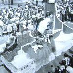 logan-centennial-celebration-1952-14
