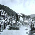 logan-centennial-celebration-1952-15