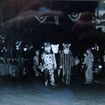 logan-centennial-celebration-1952-2