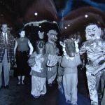 logan-centennial-celebration-1952-3
