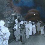 logan-centennial-celebration-1952-4