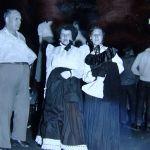 logan-centennial-celebration-1952-5