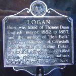 logan-centennial-celebration-1952-68