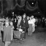 logan-centennial-celebration-1952