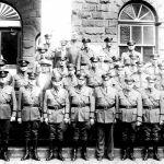 10 - Logan County Deputy Sheriffs