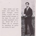 logan-high-school-1948-yearbook-ernest-cooke