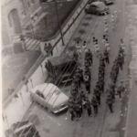 37 - Logan, WV 1952 Centennia Parade