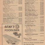 logan-wv-1969-phone-book-page-42-grocers
