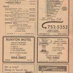 logan-wv-1969-phone-book-page-59-motels