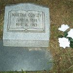 martha-scaggs-conley-jun-9-1892-nov-18-1963