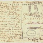 postcard-nov-17-1944