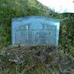 russell-whitman-b-apr-2-1944-d-jul-20-1944