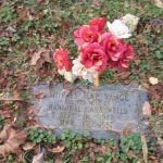 Shirley May Vance
