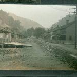 Trace Street