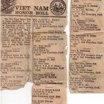 viet-nam-honor-roll-oct-26-1966