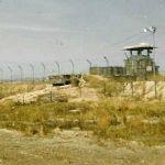 Vietnam Perimeter