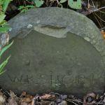 W. R. Short