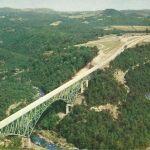 West Virginia Turnpike
