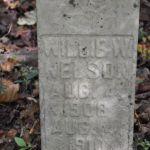Willie W. Nelson